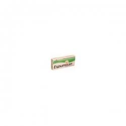 ESPUMISAN cps 50x40 mg (blist.)