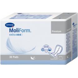 MOLIFORM Extra - vkladacie plienky