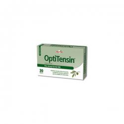 OptiTensin ®  60tbl