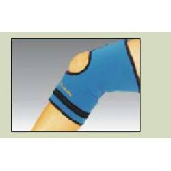 Neoprénová bandáž kolena KO-2