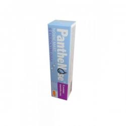 PantheNose - nosná masť s éterickými olejmi 7,5ml