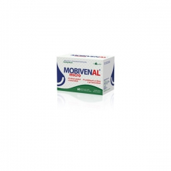 Mobivenal micro 30