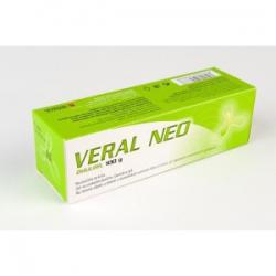 Veral Neo Emulgel 100g