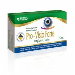 Pro-visio Forte 30 tbl + 10 zadarmo
