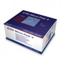 BD Micro Fine Insulin SYR.U100