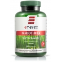 Enerex Bamboo Silica - Silica and Calcium - 180 x 100mg