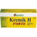 NATURICA KREMIK H FORTE