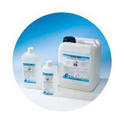 Dávkovač na 500ml flaše (pre mydlo, gely, alcoman) AKCIA