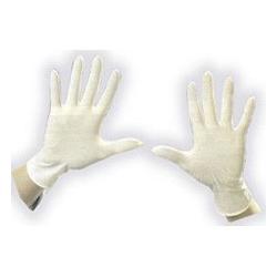 Sterilné Latexové rukavice, cena za 1 pár AKCIA