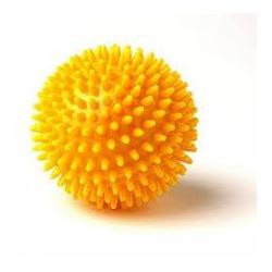 Masážna loptička - akupresúrna loptička