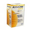 ACCU - CHEK Softclix lancety
