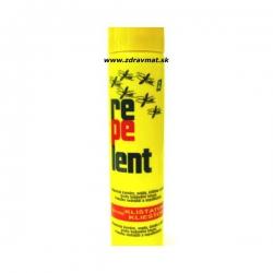 ALPA REPELENT spray pre deti a citlivú pokožku 100ml
