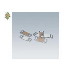 Obväzové svorky biele - gumené s háčikmi na koncoch