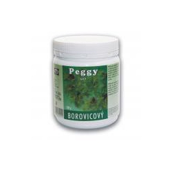 PEGGY gél borovicový 500 g