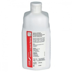 INCIDIN LIQUID spray 600ml