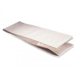 Jednorázová plachta na posteľ nepremokavá