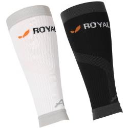 ROYAL BAY - Classic kompresívne návleky