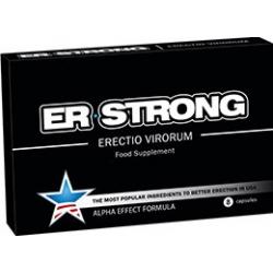 ER STRONG
