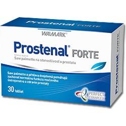 PROSTENAL® FORTE tablety 30