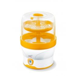 Parný sterilizátor detských fliaš BEURER JBY 76