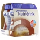 NUTRIDRINK nápoj 4x200 ml