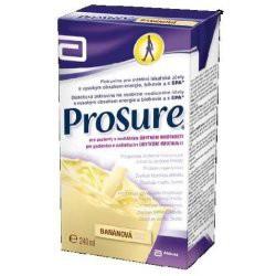 PROSURE 27x240 ml