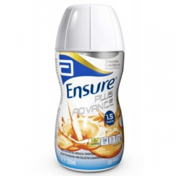 ENSURE PLUS ADVANCE 1x220ml