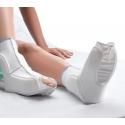 Care Protect Pedi - antidekubitný chránič päty a nohy