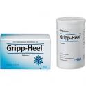 GRIPP-HEEL tbl 250 - dostupne - expiracia 10/2023