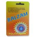 Aromatický balzam Polar Bear 3,5 g