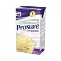 ProSure banánová príchuť 240ml - expir. minimálne o 2 mesiace