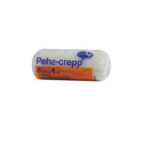 Peha - Crepp fixačné elastické ovínadlo