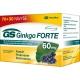 GS Ginkgo FORTE 60mg 40+15tbl