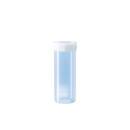 Nádoba urinálna 100ml, balenie 100ks