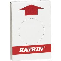 Katrin hygienická vrecká 30ks