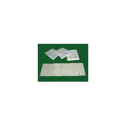 Podložka pod chorých z PVC