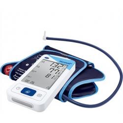Veroval tlakomer s EKG LG7