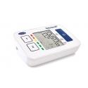 Veroval® Ramenný tlakomer compact