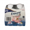 Ensure plus advance jahodová príchuť 1x220 ml expir. minimálne o 2 mesiace