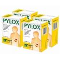 Pylox 4 balenia - 40 vrecúšok