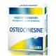 Ostéocynésine tbl 60