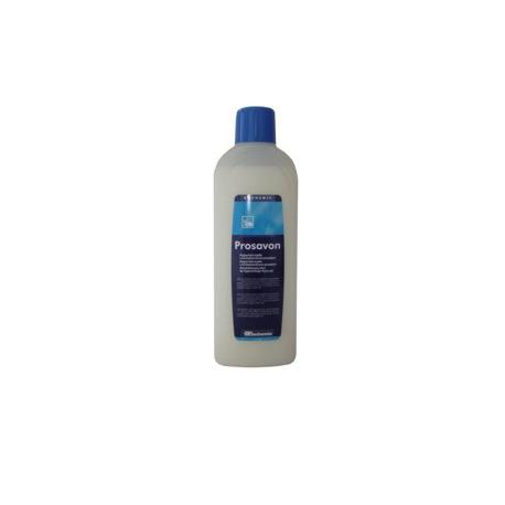 Prosavon antibakteriálne mydlo