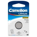 Batéria CR2025 3V Lithium