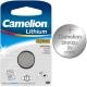 Batéria CR2032 3V Lithium