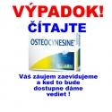 OSTEOCYNESINE 60 tbl
