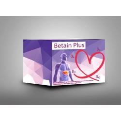 Betaín Quattro B