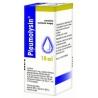 PLEUMOLYSIN (gto por 1x10 ml)