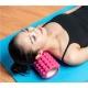 Univerzálny masážny valček k automasáži krku, chrbta, končatín, bokov