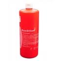 SanDitan Thermogel - ružový 1000 ml