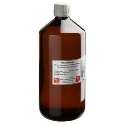 Glycerín - Glycerinum 85%